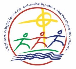 St Columbalogo_new_RGB