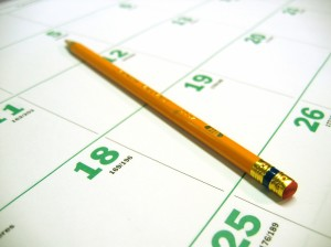 Calendar 544232_23915496