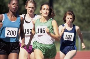 running group S14