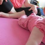 kathleen mom and baby yoga (800x600)
