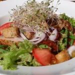 salad spring 2015