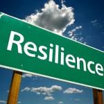 karate-bradley-resilience