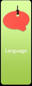Language graphic