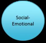 Social-Emotional circle