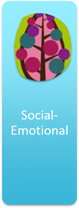 Social-Emotional graphic
