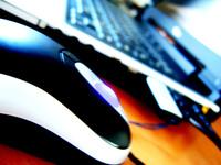 laptop-mouse-1552256