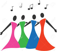singing-image