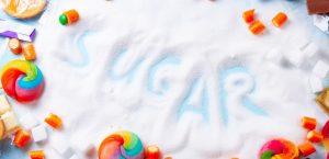 Free seminar: How to Kick the Sugar Habit @ West Island Women's Centre